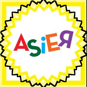 3, 2, 1… Asier